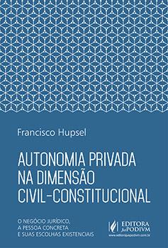 Autonomia Privada